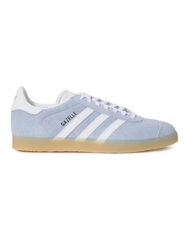 Gazelle Sneakers by Adidas Originals