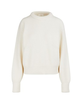 Merino Wool Sweater by Chloe