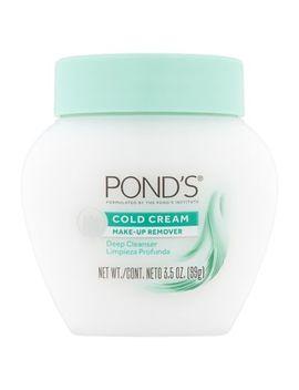Ponds Cold Cream 99g by Ponds