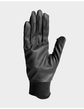 Nike Huarache Edge Gloves by Jd Sports