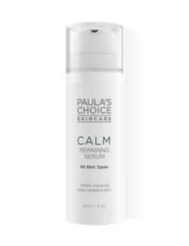 Calm Repairing Serum by Paula's Choice