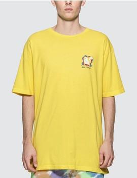 catch-em-all-t-shirt by  ------------ripndip --------