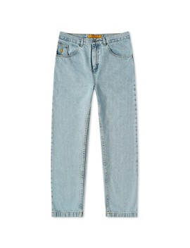 Polar Skate Co. '90 Jeans by Polar Skate Co.