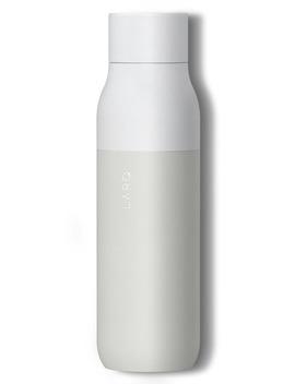Self Cleaning Water Bottle by Larq