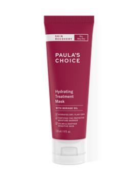 Skin Recovery Mask by Paula's Choice