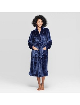Women's Cozy Robe   Stars Above™ by Stars Above