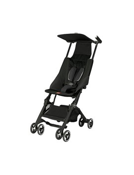 Gb Pockit Stroller by Pottery Barn Kids