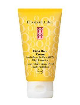 Elizabeth Arden Eight Hour Sun Defense For Face Spf 50 Pa+++ by Elizabeth Arden