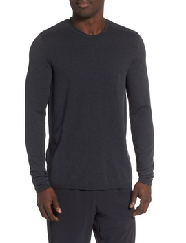 Seamless Performance T Shirt by Zella