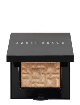 Highlighting Powder, Bronze Glow by Bobbi Brown