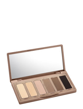 Naked Basic by Urban Decay