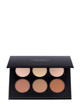 Contour Kit  Light To Medium by Anastasia Beverly Hills