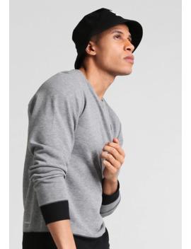 Adicolor Bucket Hat   Hatt by Adidas Originals