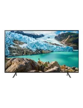 "43"" Ru7100 Hdr Smart 4 K Tv by Samsung"