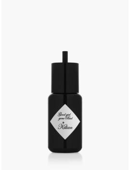 Kilian Good Girl Gone Bad Eau De Parfum Refill, 50ml by Kilian