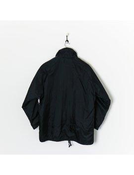 Champion Coat Black Large by Champion