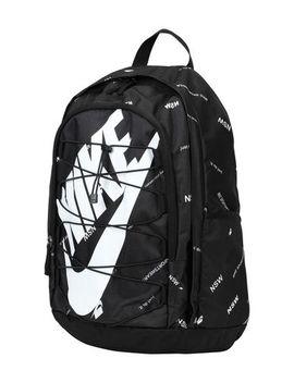 Backpack by Nike