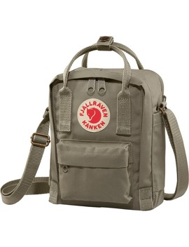 Kånken Sling Crossbody Bag by FjÄllrÄven