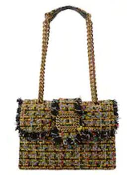 Mayfair Bag   Handbag by Kurt Geiger London