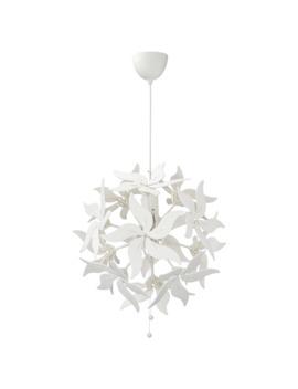Ramsele by Ikea