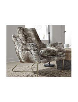 Wildau Accent Chair by Ashley Homestore