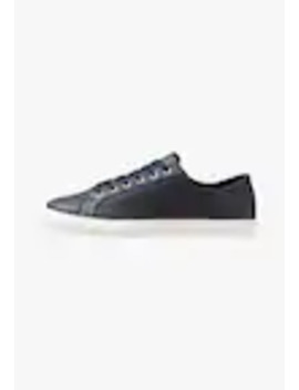Union Wharf Oxford   Sneakers by Timberland