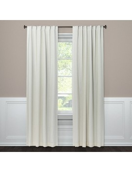 Aruba Blackout Curtain Panels   Threshold™ by Shop This Collection