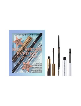 Best Brows Ever Set by Anastasia Beverly Hills