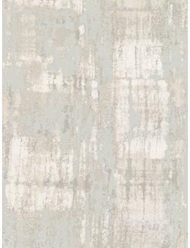 Villa Nova Anta Wallpaper, Pumice W558/05 by Villa Nova