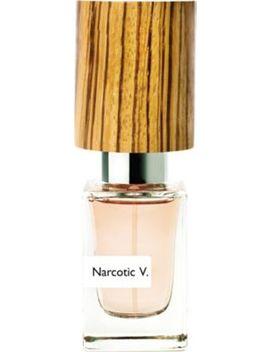 Narcotic V Parfum 30ml by Nasomatto