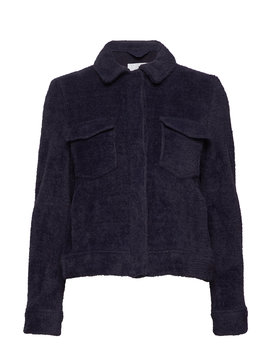 Kimmy Jacket 10661 by Samsøe & Samsøe