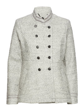 Annabell Short Coat by Cream