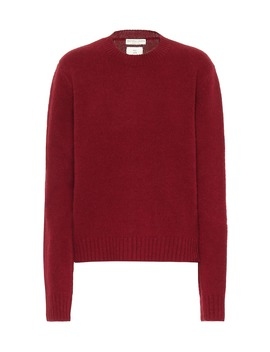 Wool Sweater by Bottega Veneta