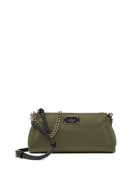Jane Crossbody Bag by Kate Spade New York