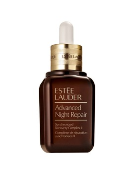 Advanced Night Repair Sérum Anti Âge Global by EstÉe Lauder