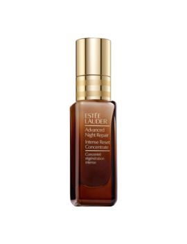 Advanced Night Repair by EstÉe Lauder