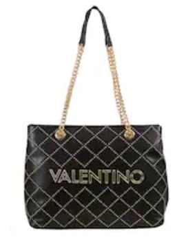 Mandolino   Handbag by Valentino By Mario Valentino