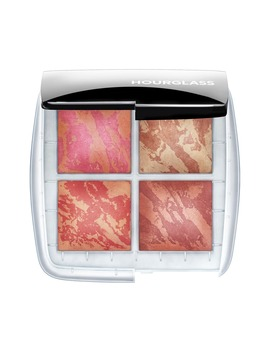 Ambient® Lighting Blush Quad by Hourglass
