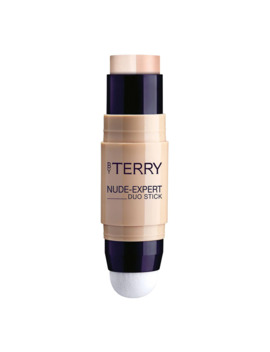 Nude‑Expert Stick Foundation by By Terry