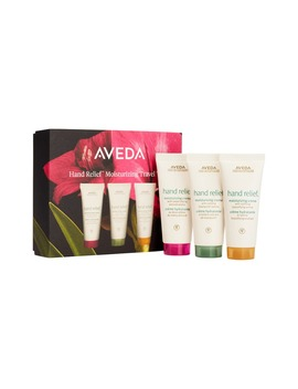 Hand Relief™ Hand Cream Set by Aveda