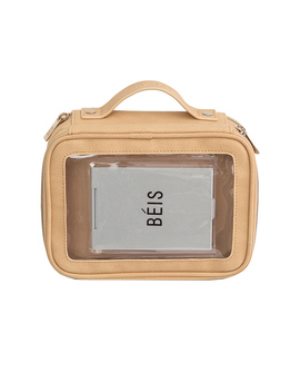 On The Go Essentials Case by Beis