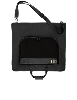 Travel Garment Bag by Beis