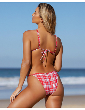 Jessie Bikini Bottom by Topanga