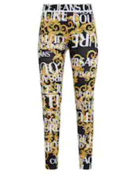 Leggings   Trousers by Versace Jeans Couture