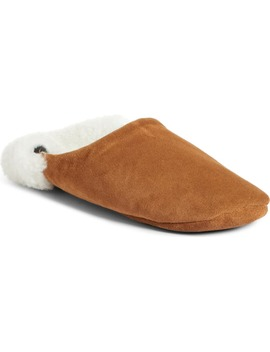 Moroccan Indoor Slipper by Jenni Kayne