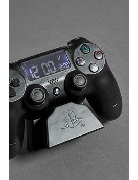 Playstation Alarm Clock by Urban Outfitters