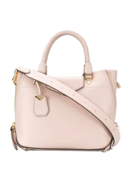 Michael Kors 30 S8 Gzml6 Soft Pink by Michael Kors