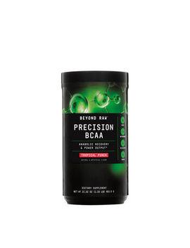 Beyond Raw® Precision Bcaa by Gnc