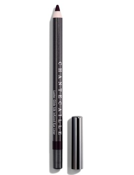 Luster Glide Silk Infused Eyeliner by Chantecaille