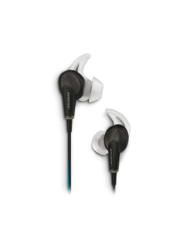 Quiet Comfort® 20 Acoustic Noise Cancelling® Headphones — Samsung And Android™ Devices by Bose